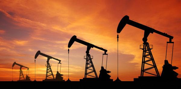 Падение цены на нефть как удар по банкам