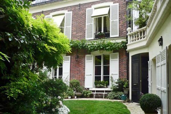 Как купить недвижимость во Франции? Общие вопросы