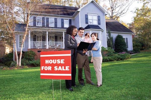 Новые правила ипотеки – кому-то хорошо, кому-то не очень