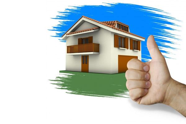 Обратная ипотека – зарубежный опыт