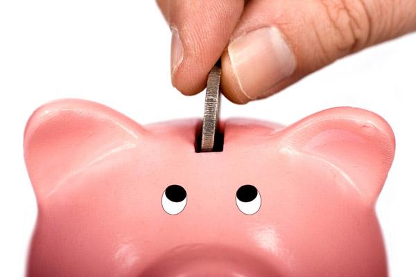 Сбережение денег – с чего начать?