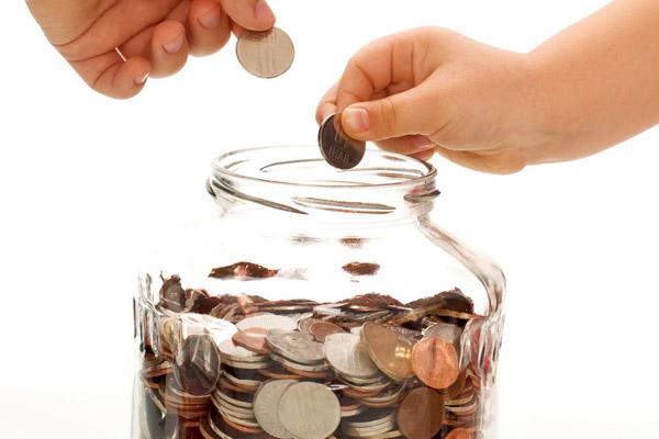 Отговорки, которые мешают вам стать богатым человеком