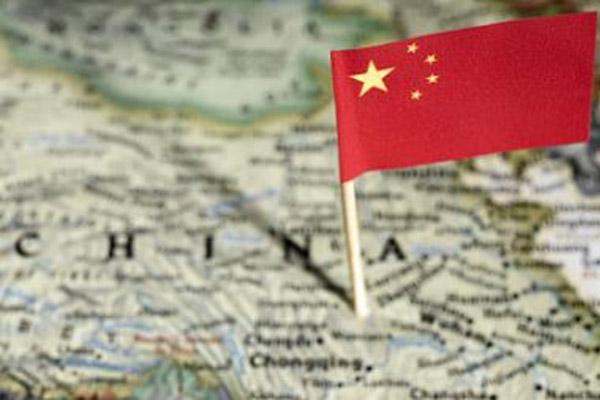 Статистика Китая – заведомо ложные сведения?