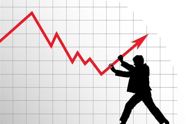 Торговля акциями на бирже – пути к успешному старту
