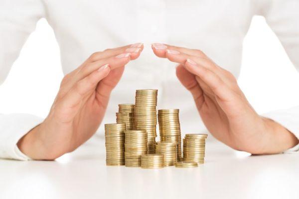 Для чего необходимо банкам страхование кредитов
