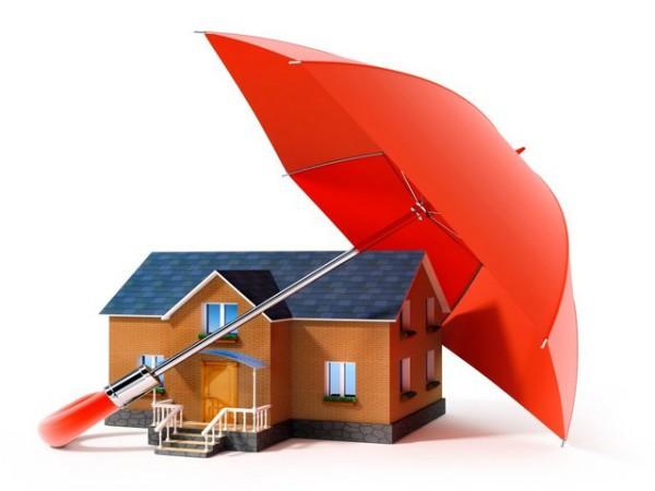 Оформление кредита: что должен знать потенциальный заемщик