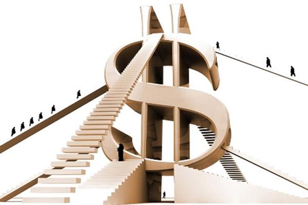 Какие они - профессиональные инвесторы? Ч.2
