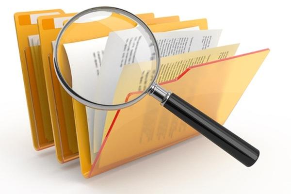 Кредитная история за рубежом – как ее можно испортить без оформления кредита?