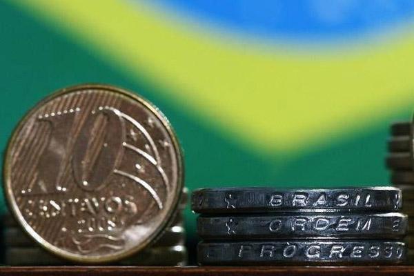 Уклонение от налогов. Очередной скандал – в Бразилии