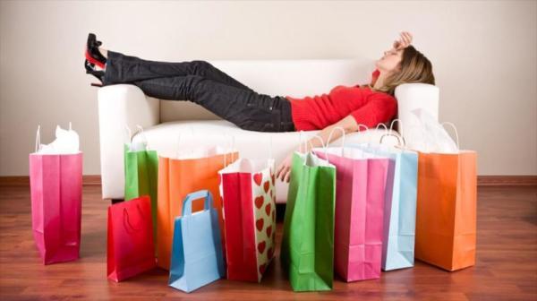Как взять товарный кредит и не нажить неприятностей