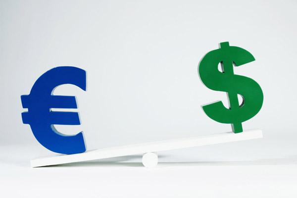 Кому выгодно, что растет стоимость евро?