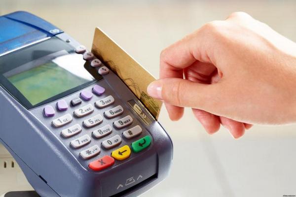 Главные правила пользования банковской картой