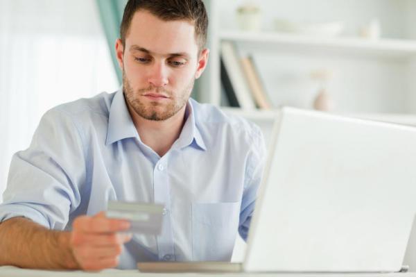Выгодные микрокредиты онлайн:что нужно о них знать