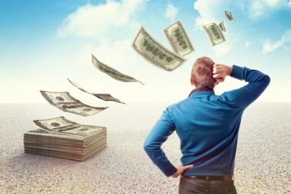 Что будет, если платить кредиты «по чуть-чуть»