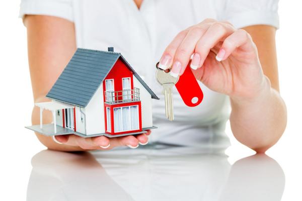 В каком возрасте можно получить ипотечный кредит?