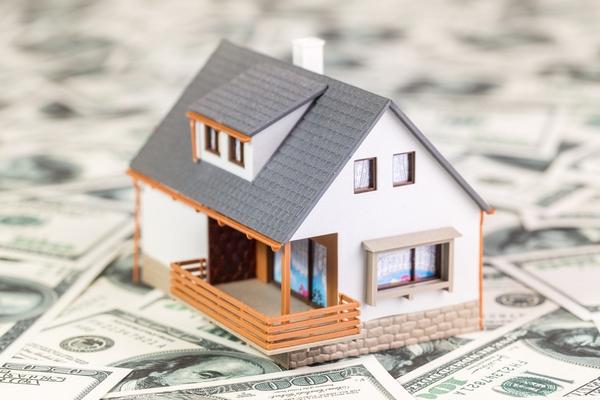 Как получить нецелевой кредит под залог недвижимости?