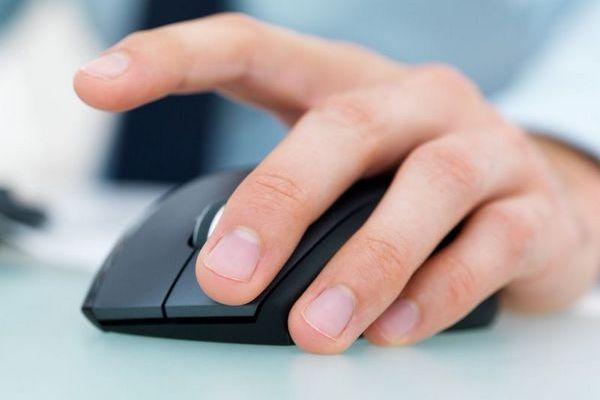 Кредитная заявка: как подать её так, чтобы банк не отказал