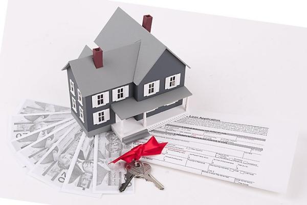 Кредит на строительство дома: как оформить заем быстро
