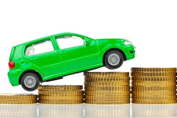 Тинькофф банк кредит наличными калькулятор москва