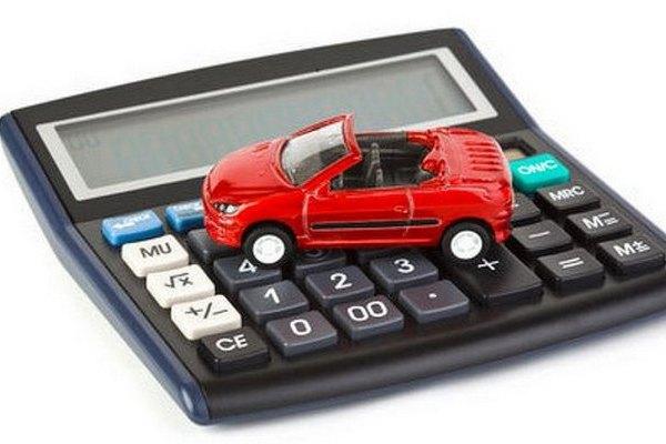 Как получить беспроцентный кредит на автомобиль