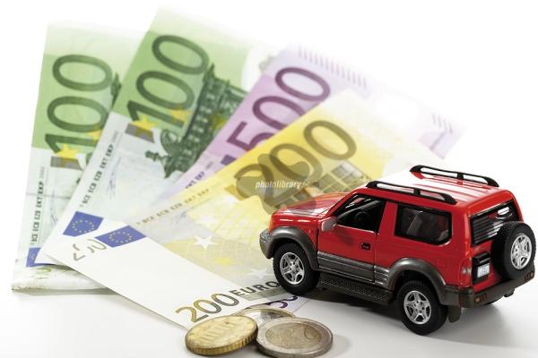 На каких условиях можно получить кредит в автобанке