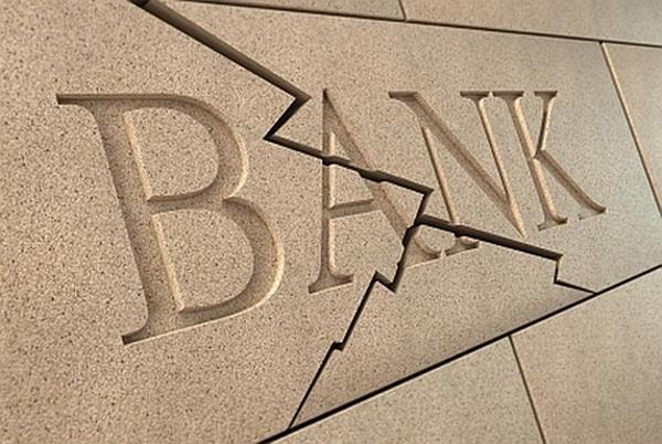 Банк-банкрот: что делать заемщику?
