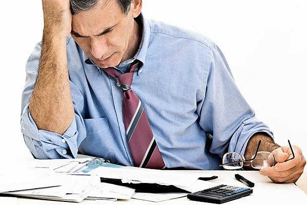 Как взять кредит заемщику с плохой кредитной историей