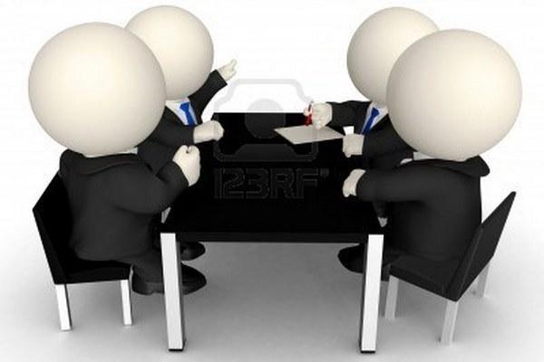 Виды кредитов для индивидуальных предпринимателей