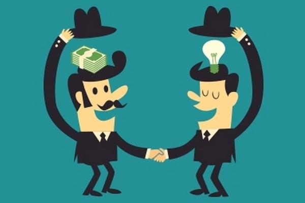 Как оформить кредит частному лицу на покупку бизнеса