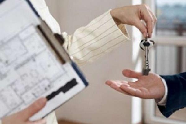 Покупка квартиры в «безопасном режиме»