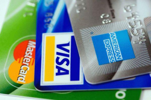 Как получить кредитку по почте?