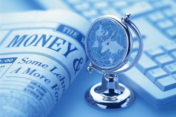 Кредитная контора как идея собственного бизнеса