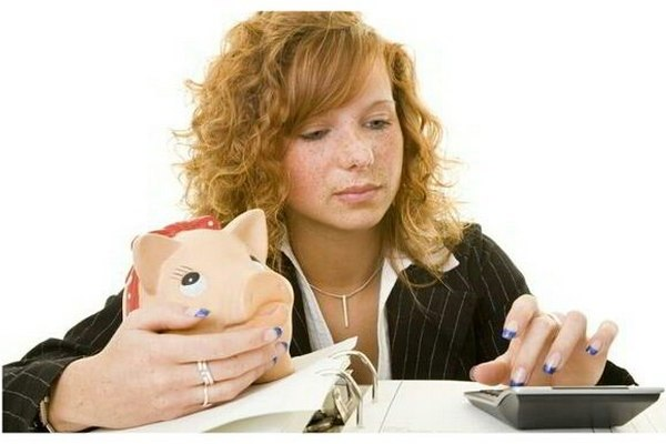 Как взять выгодный кредит: золотые правила заемщика