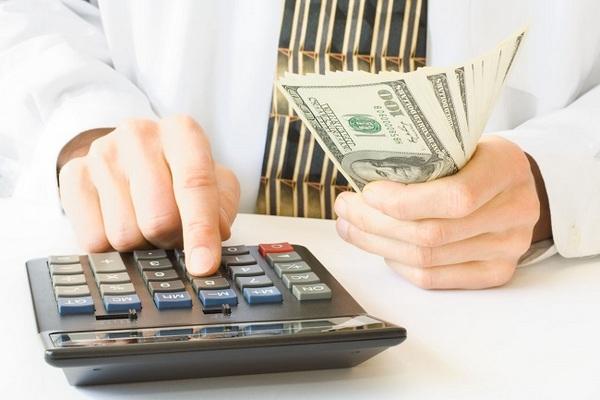 Как правильно погасить кредит, чтобы не остаться должным банку