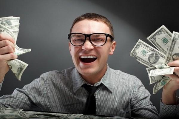 Кредитный максимум для бизнесмена: что это?