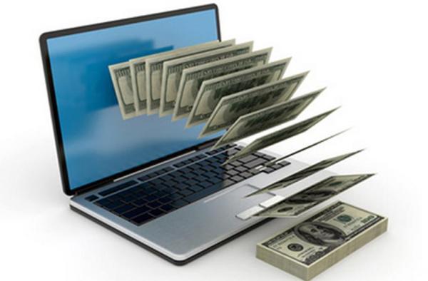 Какие ошибки допускают заемщики, оформляя кредит-онлайн