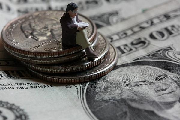 Потребительские кредиты: чего нужно опасаться заемщику?