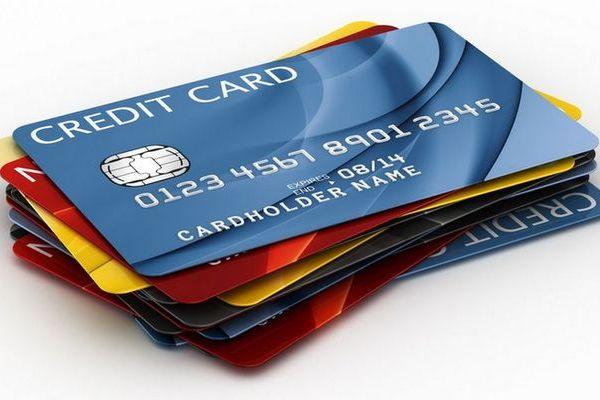 Кредитные карты с низкой процентной ставкой