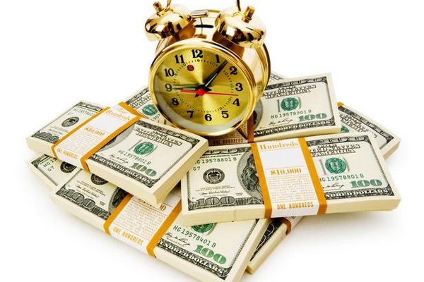 Досрочное погашение кредита: как это происходит