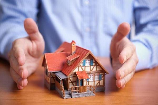 Страхование ипотеки: обязательное и добровольное