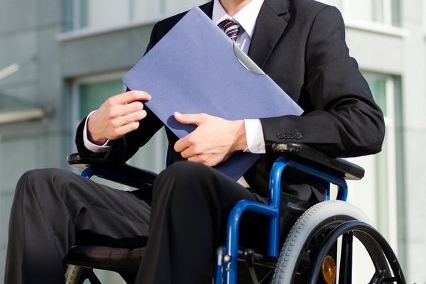 Как получить кредит человеку с ограниченными возможностями