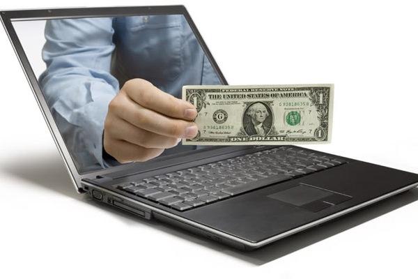 Кредит по интернету получить ритуал чтобы получить кредит