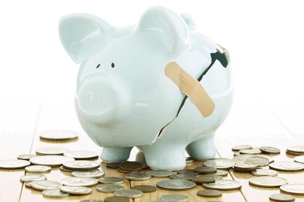 где можно взять займ без проверки кредитной истории