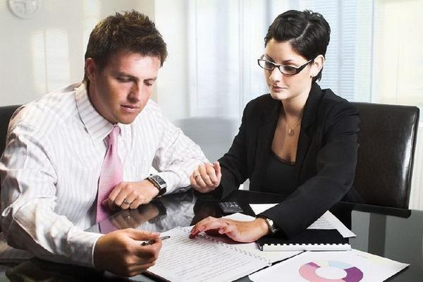 Как взять кредит на покупку офиса?