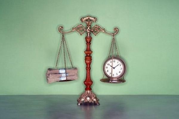 Срок исковой давности по кредиту: может ли банк простить долги заемщику
