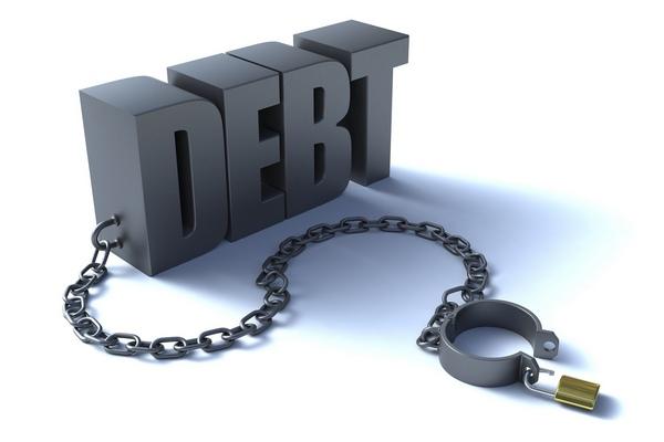 Как кредитному должнику отменить решение суда