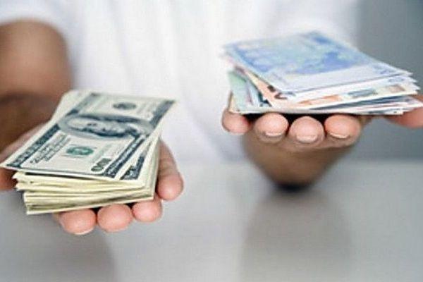 Виды денежных займов: какие бывают кредиты