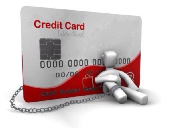 Долги по кредиту: что ждёт недобросовестных заемщиков