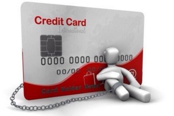 Долг по кредиту, суды и кредиторы