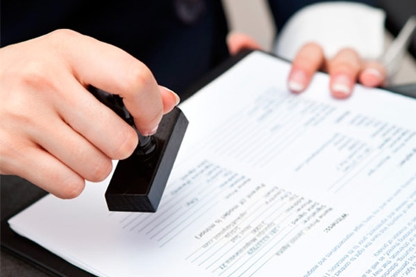 Кредитный договор: что нужно знать о нём заемщику